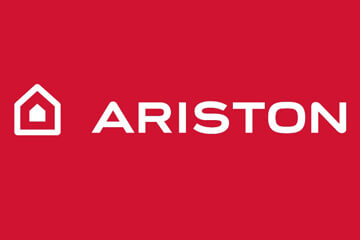 ariston_dubai
