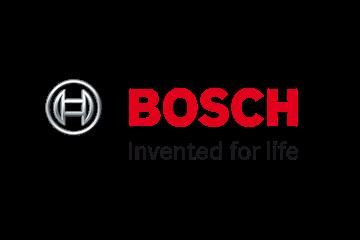 bosch_logo_english