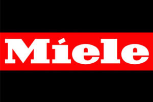 miele_logo1