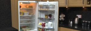 under-counter-fridge-freezer-built-in
