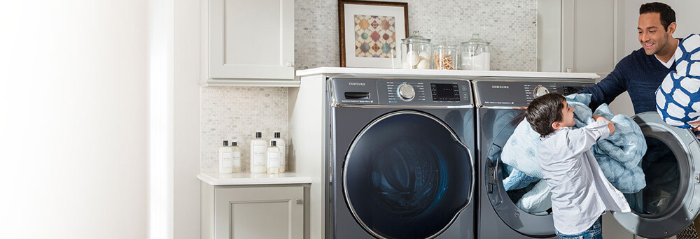 washing-machines-built-in