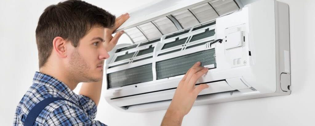 AC Buying Guide: When Choosing Between Copper Coils VS Aluminum Coil AC's. How Not To Lose Your Sanity