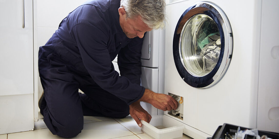 Hire The Reliable And Trusted Dryers Repair Dubai