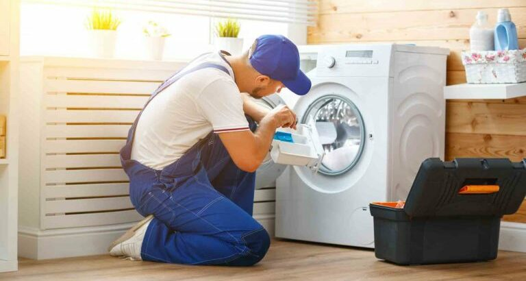 Having Dryers Service Dubai Repairs Faulty Dryers Easily