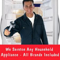 With The Fridge Repair Dubai Get The Right Refrigerator Services Process
