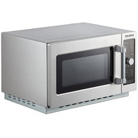 Get The Right Microwave Oven Repair Service With A Professional Repairer