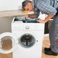 Choose The Topmost Washing Machine Service In Dubai