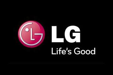 LG_smile