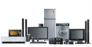 home-appliances-slide2