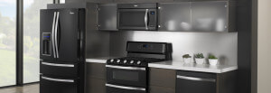 home-built-in-appliances