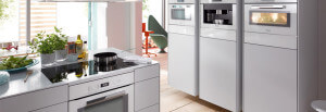 integrated-appliances