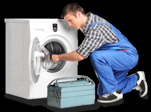 Washing Machine Not Draining Water