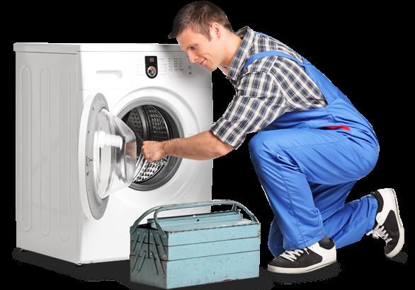 What To Do Do When Your Washing Machine Won't Drain Water?