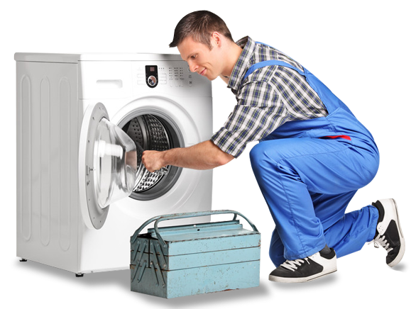 What To Do Do When Your Washing Machine Won't Drain Water?