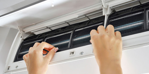 Major Benefits Of Hiring Ac Repair Service In Dubai