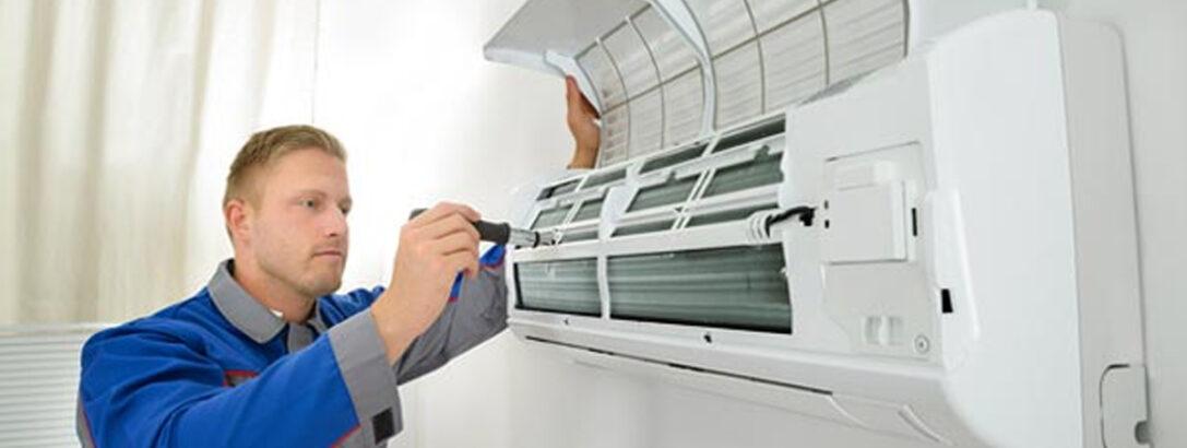 Hiring A Top-Notch Ac Repair Dubai Offers Fast Air-Conditioner Services