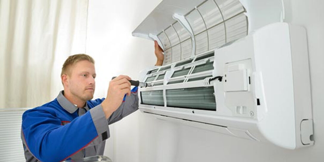 Hiring A Top-Notch Ac Repair Dubai Offers Fast Air-Conditioner Services