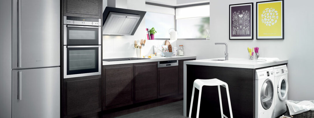 For instant Home Appliances Repair Dubai call a professional
