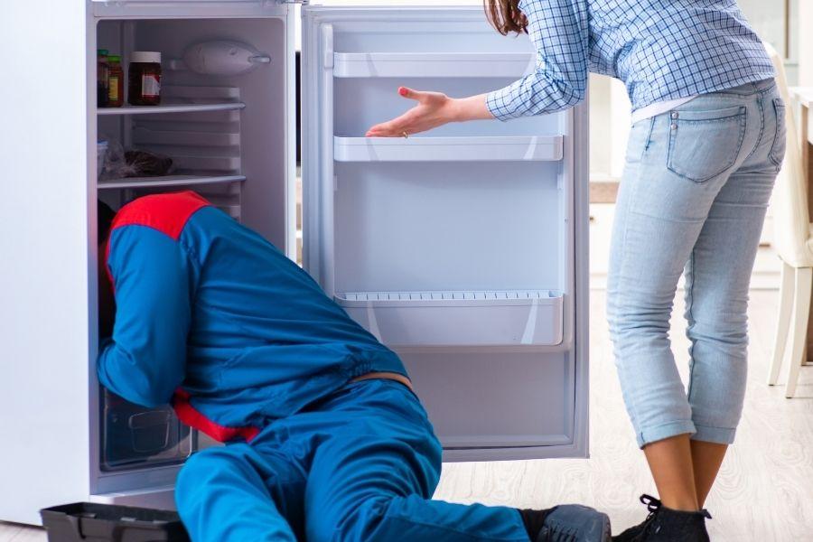 Get the right services in Dubai – Refrigerator Repair Dubai
