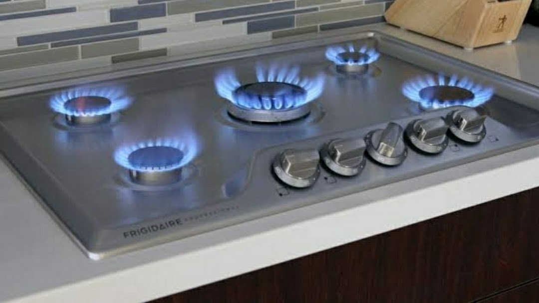 Find out the correct Gas Stove Repair Dubai solution now