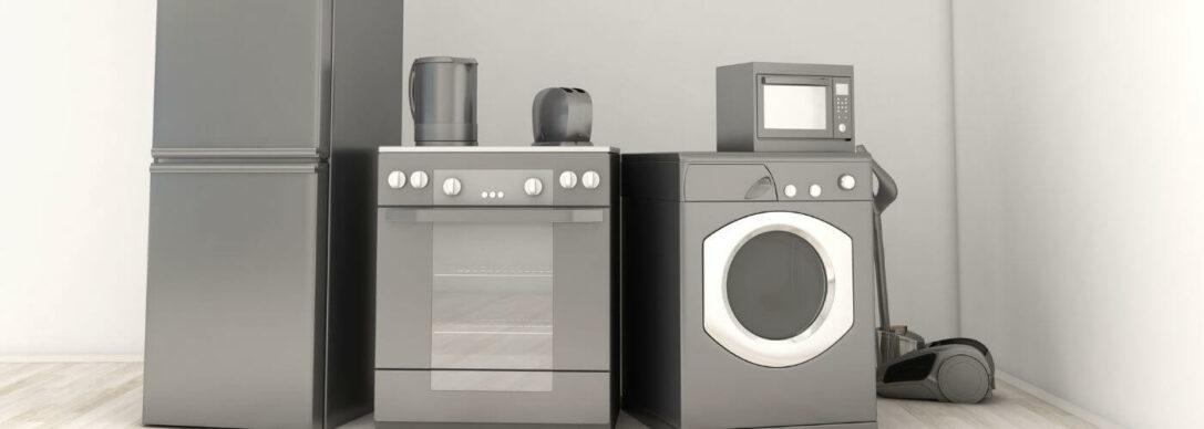 To fix the dryers now hire the Home Appliances Repair Dubai